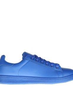 Pantofi sport dama Goins sapphire - Incaltaminte Dama - Pantofi Sport Dama
