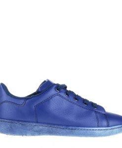 Pantofi sport dama Hack navy - Incaltaminte Dama - Pantofi Sport Dama