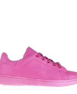 Pantofi sport dama Hack roz - Incaltaminte Dama - Pantofi Sport Dama