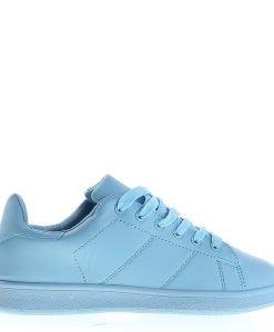 Pantofi sport dama Hedda albastri - Incaltaminte Dama - Pantofi Sport Dama