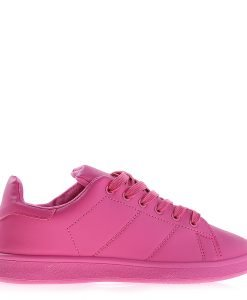 Pantofi sport dama Hedda fucsia - Incaltaminte Dama - Pantofi Sport Dama