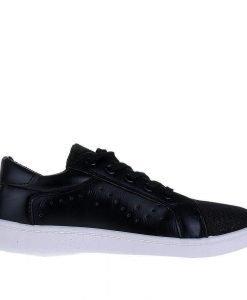 Pantofi sport dama Hola negri - Incaltaminte Dama - Pantofi Sport Dama