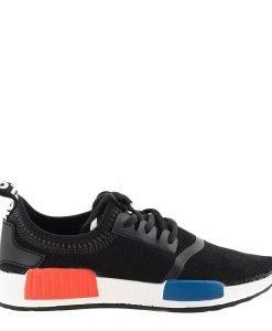 Reduceri Pantofi Sales Fashion Dama Sport gxxqOAB