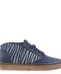 Pantofi sport unisex 019 marino - Incaltaminte Barbati - Pantofi Sport Barbati