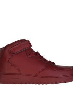 Pantofi sport unisex Bell grena - Incaltaminte Barbati - Pantofi Sport Barbati