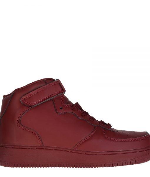 Pantofi sport unisex Bell grena – Incaltaminte Barbati – Pantofi Sport Barbati