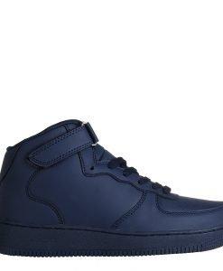 Pantofi sport unisex Bell navy - Incaltaminte Barbati - Pantofi Sport Barbati