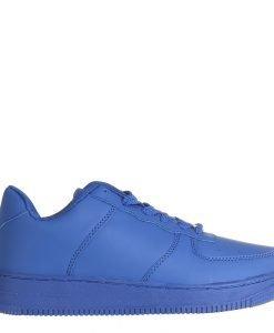 Pantofi sport unisex Camp albastri - Incaltaminte Barbati - Pantofi Sport Barbati