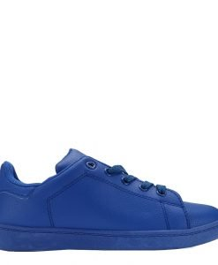 Pantofi sport unisex Niamh albastri - Incaltaminte Barbati - Pantofi Sport Barbati