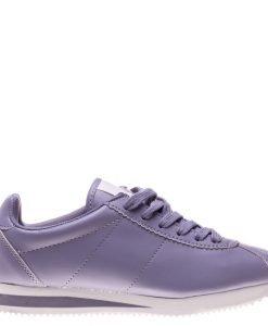 Pantofi sport unisex Old School gri - Incaltaminte Barbati - Pantofi Sport Barbati