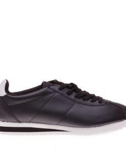 Pantofi sport unisex Old School negri - Incaltaminte Barbati - Pantofi Sport Barbati