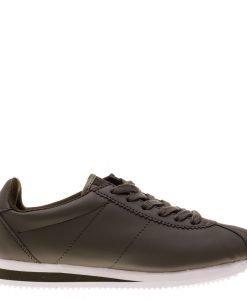 Pantofi sport unisex Old School verzi - Incaltaminte Barbati - Pantofi Sport Barbati