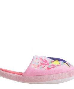 Papuci copii Finding Dory roz - Incaltaminte Copii - Papuci copii