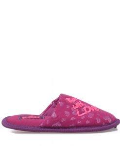 Papuci copii Rox Collection 4 mov - Incaltaminte Copii - Papuci copii