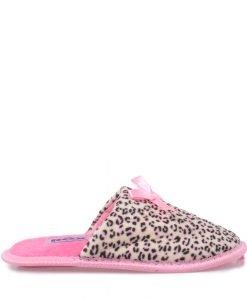 Papuci copii Rox Collection 70 roz - Incaltaminte Copii - Papuci copii