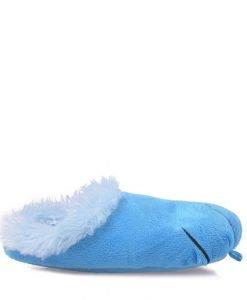 Papuci copii Rox Collection albastri - Incaltaminte Copii - Papuci copii
