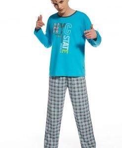 Pijama baieti New York - Promotii - Promotiile saptamanii