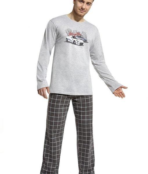 Pijama barbateasca Let?s go – Promotii – Promotiile saptamanii