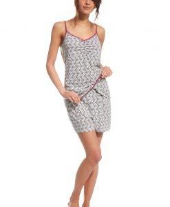 Pijama dama Michelle - Lenjerie pentru femei - Pijamale dama