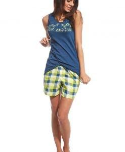 Pijama dama More Love - Lenjerie pentru femei - Pijamale dama