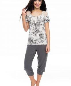 Pijama dama Spring - Lenjerie pentru femei - Pijamale dama