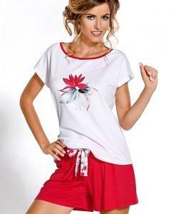 Pijama dama Stella - Lenjerie pentru femei - Pijamale dama