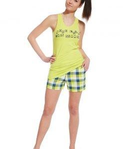 Pijama fetite More Love - Lenjerie pentru femei - Pijamale si capoate pentru copii