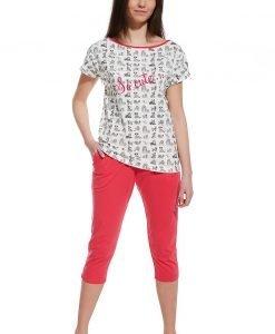 Pijama fetite So Cute - Lenjerie pentru femei - Pijamale si capoate pentru copii
