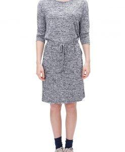 Rochie s. Oliver din material tricot - Haine si accesorii - Rochii si fuste