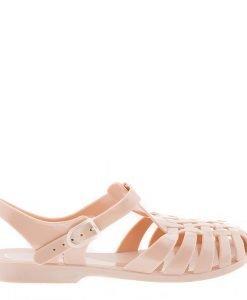Sandale dama Abianan roz - Incaltaminte Dama - Sandale Dama