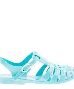 Sandale dama Abianan verzi - Incaltaminte Dama - Sandale Dama