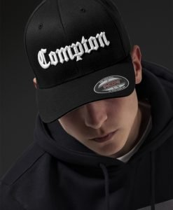 Sepci Compton - Sepci cu trupe - Mister Tee>Trupe>Sepci cu trupe