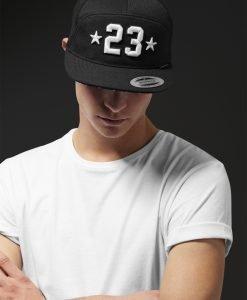 Sepci cu mesaje Legend 23 - Sepci cu mesaje - Mister Tee>Regular>Sepci cu mesaje