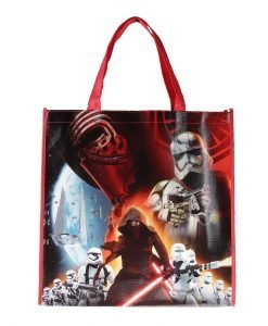 Shopping bag Star Wars navy - Aксесоари - Aксесоари Детски