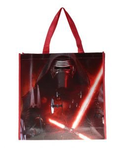 Shopping bag Star Wars rosie - Aксесоари - Aксесоари Детски