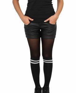 Sosete pana la genunchi femei - Lenjerie - Urban Classics>Accesorii>Lenjerie