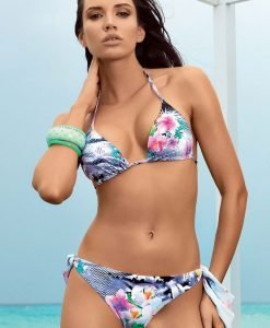 Sutien costum de baie Tina - OUTLET - Costume de baie - Outlet