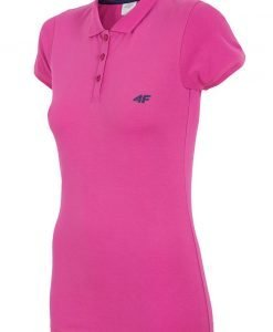 Tricou sport Golf de dama - Promotii - Imbracaminte sport dama