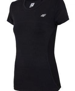 Tricou sport de dama Dry Control 4f - Haine si accesorii - Trcouri  maiouri