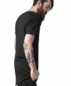 Tricouri lungi in spate barbati - Tricouri lungi - Urban Classics>Barbati>Tricouri lungi