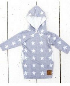 Tunică copii Follow your Star - Produse > Colecția Mama și Copilul -