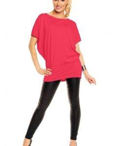 Tunica Daniela - Haine si accesorii - Tricouri maiouri tunici si pulovere