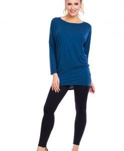 Tunica dama Daniela - Haine si accesorii - Tricouri maiouri tunici si pulovere