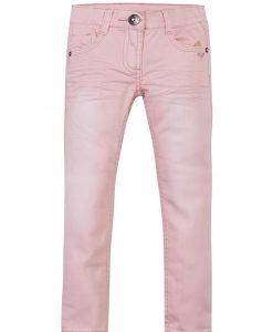 3pommes - Pantaloni pentru copii 104-140cm - Îmbrăcăminte - Pantaloni şi leggings