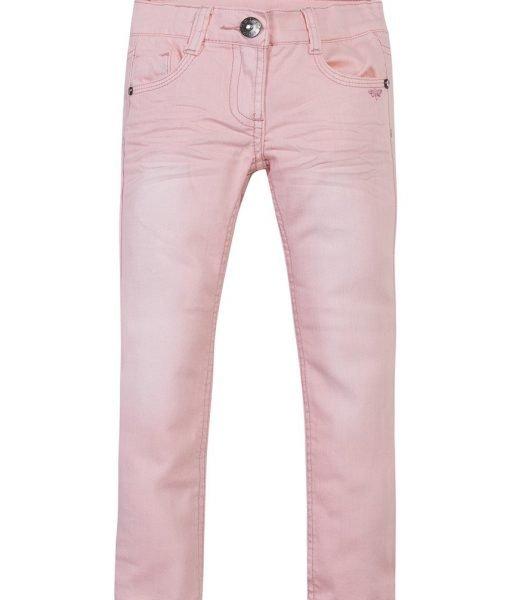 3pommes – Pantaloni pentru copii 104-140cm – Îmbrăcăminte – Pantaloni şi leggings