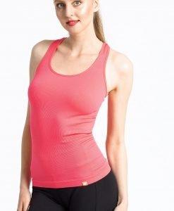 4F - Top - Îmbrăcăminte - Tricouri