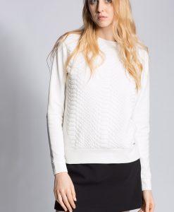 Answear - Bluza - Îmbrăcăminte - Cardigane și hanorace