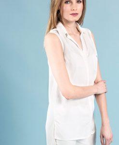 Answear - Camasa - Îmbrăcăminte - Bluze şi cămăși