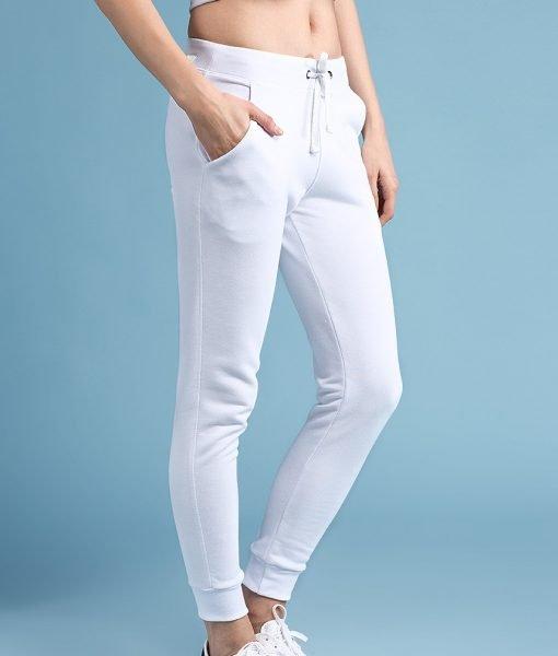 Answear – Pantaloni FLOW – Îmbrăcăminte – Pantaloni şi leggings