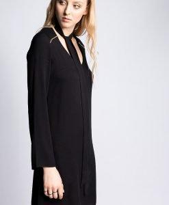 Answear - Rochie - Îmbrăcăminte - Rochii şi tunici